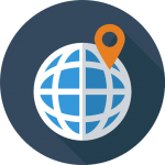 Regional Hub Services