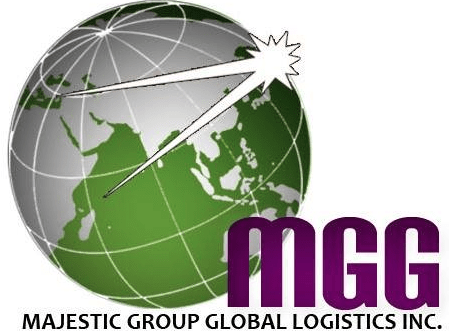 Majestic Group Global Logistics